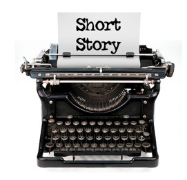 Why Do You Read Short Stories?