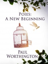 Paul Worthington Books